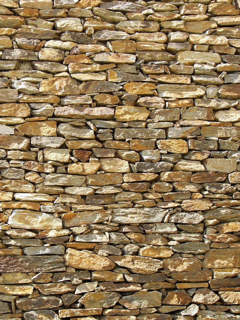 stone wall texture 1 by Etory on DeviantArt