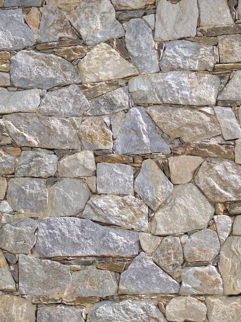 Art Stone Walls : Stone wall texture by etory on deviantart