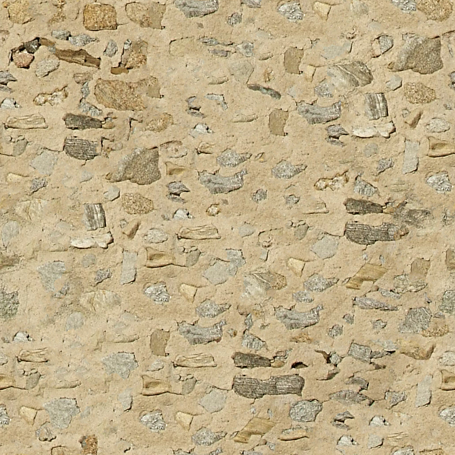 Stone texture seamless 07738 as well exterior wall tiles texture - Rock Wall Texture Seamless Seamless Stone