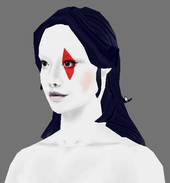 http://fc03.deviantart.net/fs71/f/2011/151/f/a/wip_femal_character_by_etory-d3hppl1.jpg