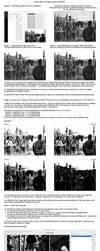 Vectorisation (french tutorial) by Etory