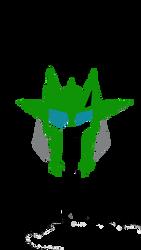 Shocksound emblem by shocksound