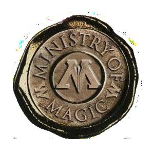 Ικανότερος Χρυσούχος Ministry_of_magic_by_captainjackharkness-d4lwanm
