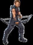 Hawkeye PNG