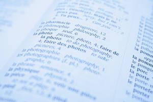 Faire des Photos by Saturdaysx