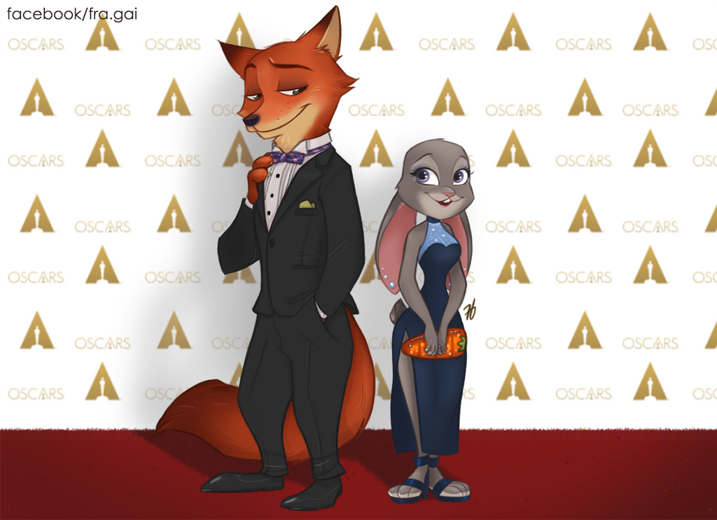 oscars_2017__nick_and_judy_by_fra_gai-db0iepc.png