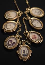Undertaker lockets by Ennui-PB