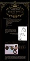 Undertaker lockets tutorial by Ennui-PB