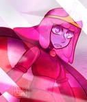 Princess B. by blendzy