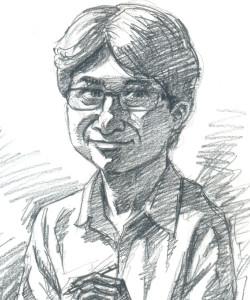 RoshanViShinde's Profile Picture