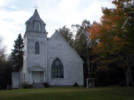 church by assignation