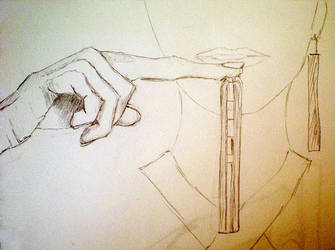 Hands (Practice)
