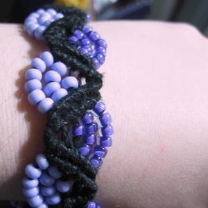 how to make cool bracelets
