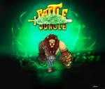 Battle Jungle game