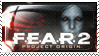 FEAR2: Project Origin stamp by capitaljay