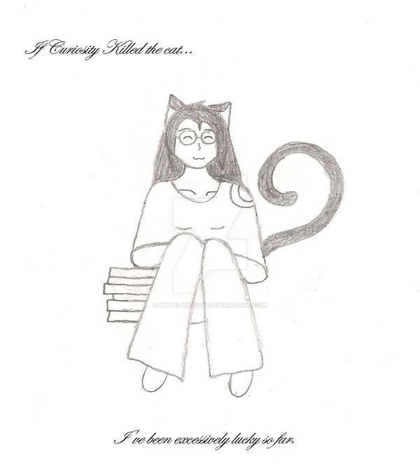 Kyori-Hiketsu's Profile Picture