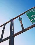 Exit Rust