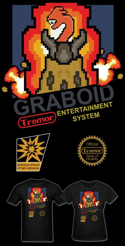 tremor games coins generator