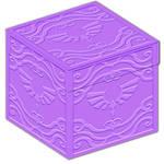 LOZ Skyward Sword Goddess Cube Box