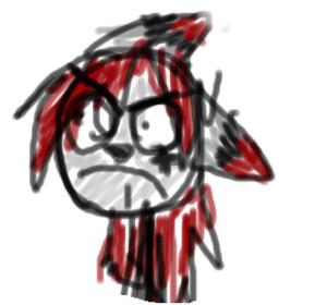 kitsune-yoei's Profile Picture