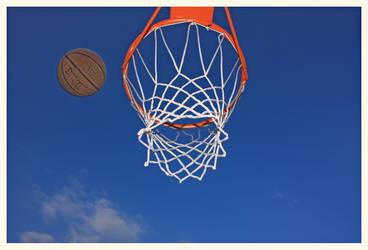 Basket_ generation