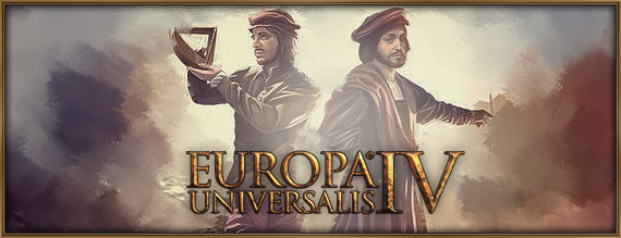 euorpa_universalis_iv_signature_by_forev...9dpsup.jpg