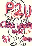 $1 chibi impim base