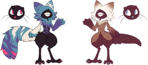on base adopts! [CLOSED]