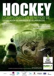 Hockey Cartel 2