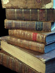old books - dictionary - 11