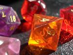 fantasy gaming dice 09