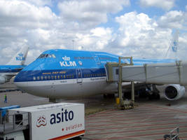 airport 01