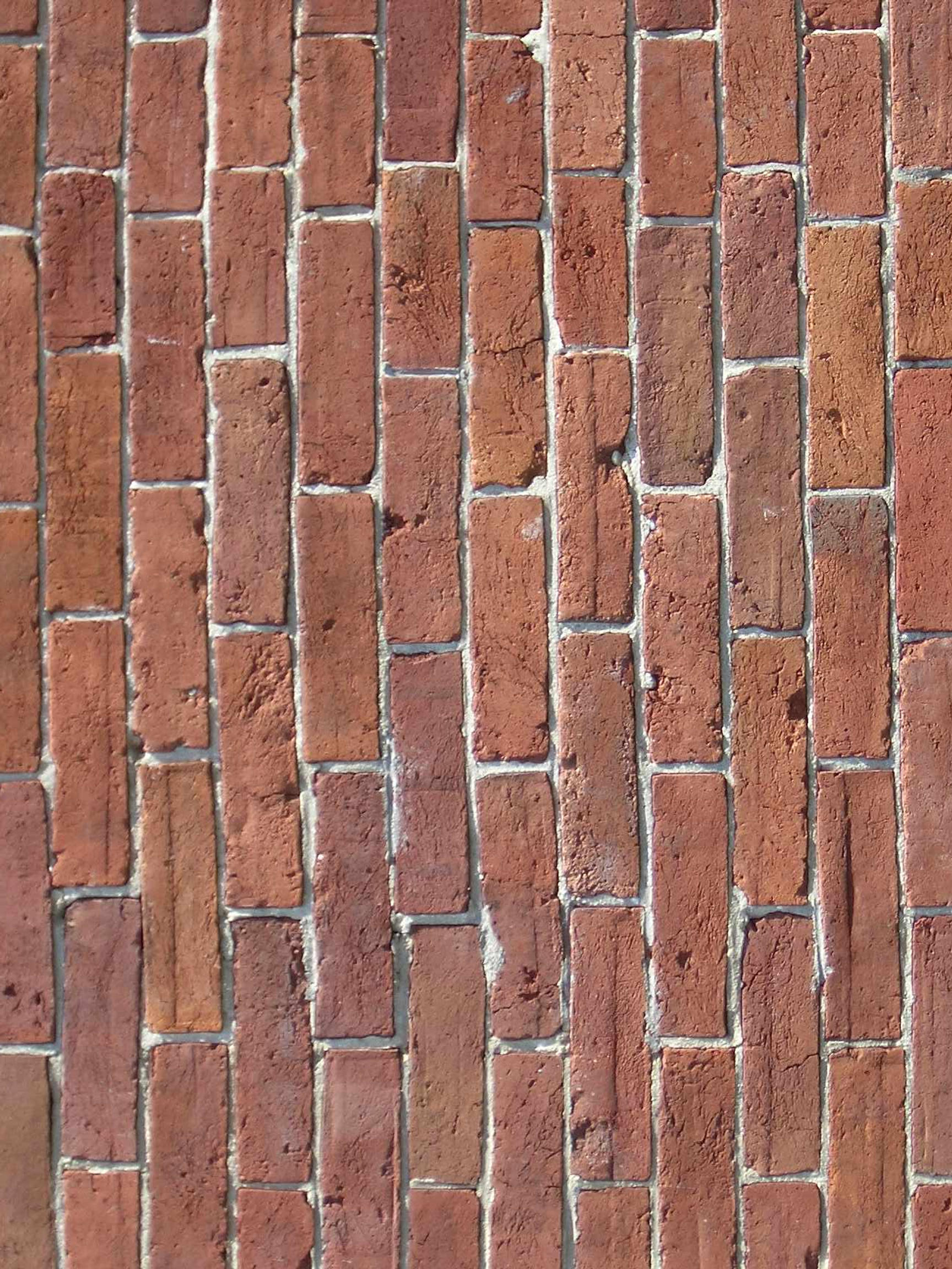 Wall Art For Brick : Brick wall by barefootliam stock on deviantart