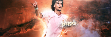 EUROPA LEAGUE TEMPORADA 27 Pastore_by_casiddu10design-d2ype84