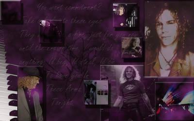 Bon Jovi Background 2