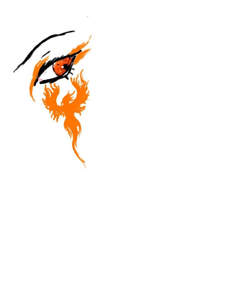 Divine Eyes 04 by igasoris