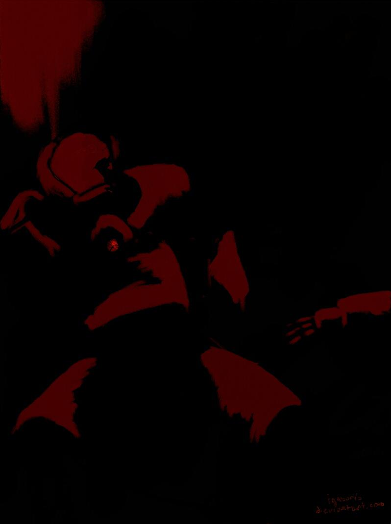 Red Zone 08 Coup D'etat 02 by igasoris