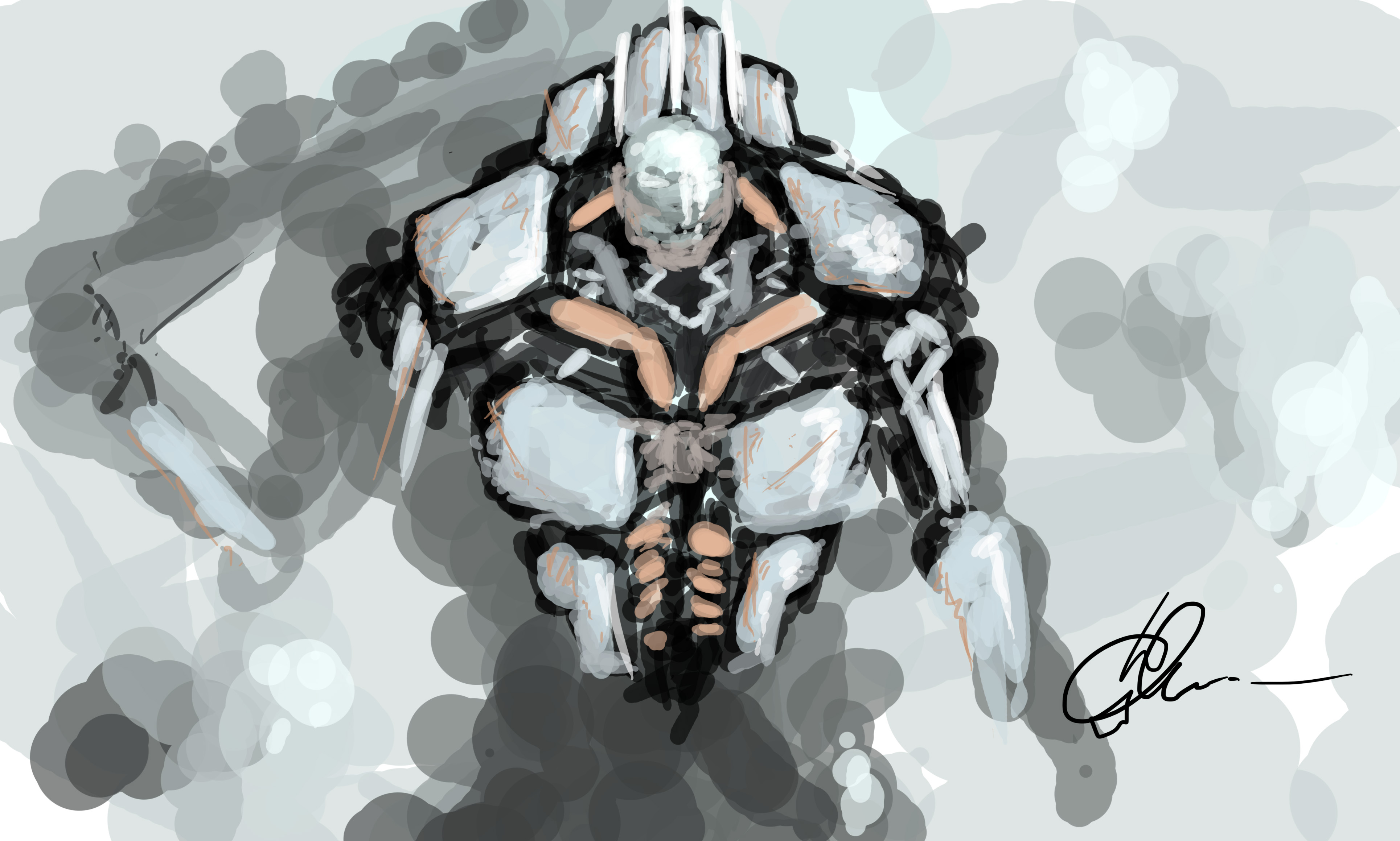 Bot by igasoris