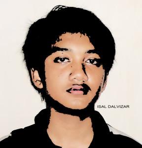 isaldalvizar's Profile Picture