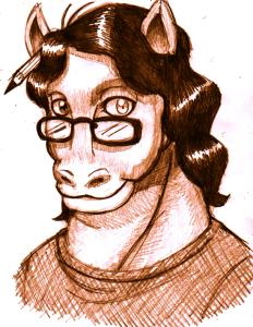 tehcreechibi's Profile Picture