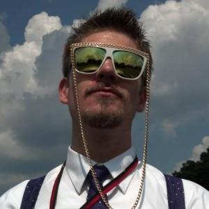 cmatthewjackson's Profile Picture