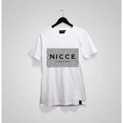 NICCE