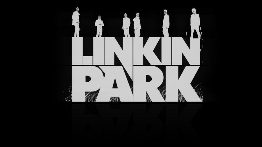 Linkin Park Wallpaper HD By Triplex1994 On DeviantArt