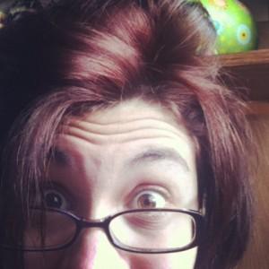 emiglee14097's Profile Picture