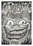 Arsenic Teeth