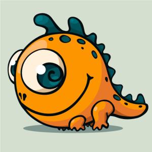 Chuchilko's Profile Picture