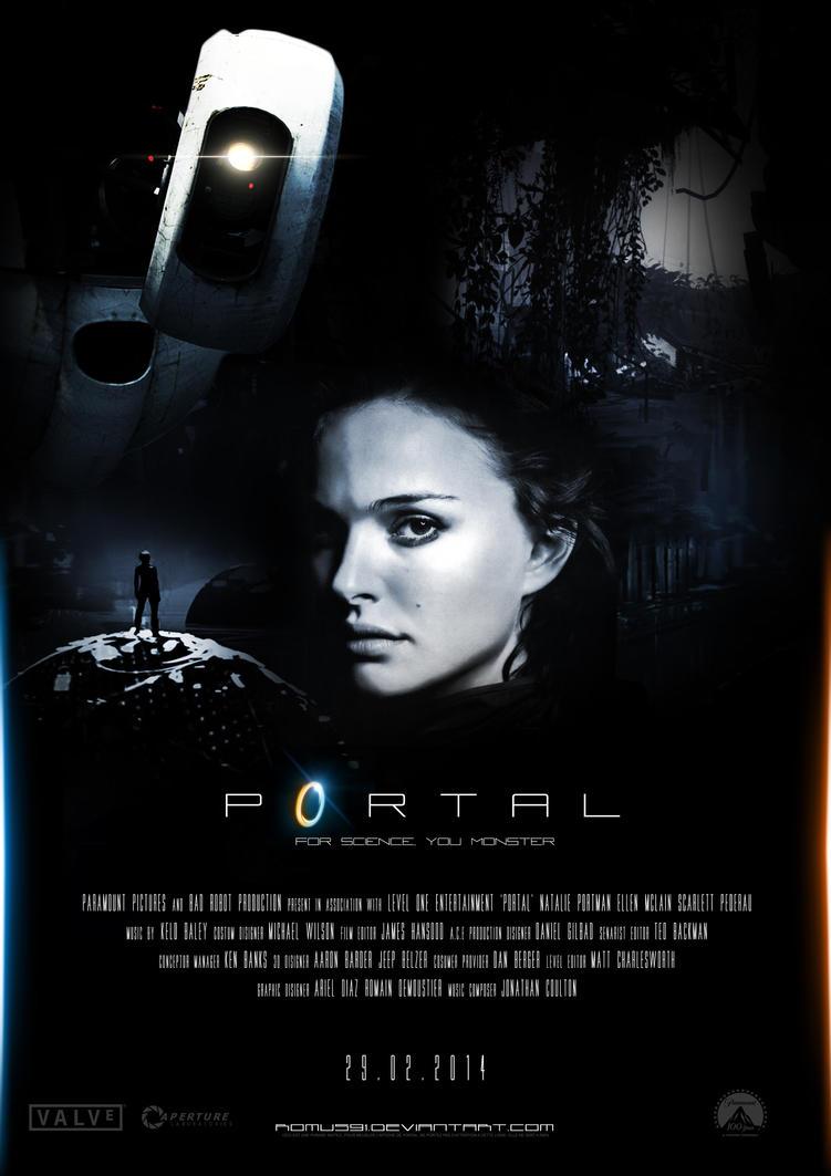 Film Portal