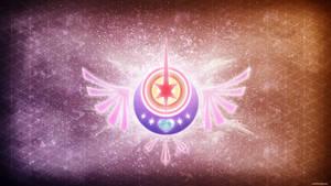 Wallpaper - Alicornae : Empire reunited