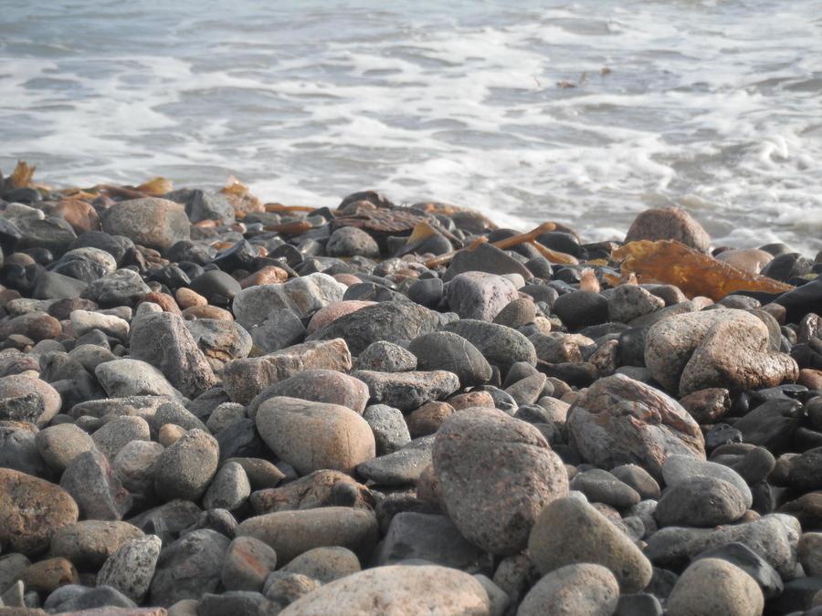 Doheney Beach by xXlover-of-lifeXx