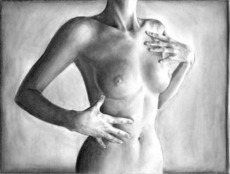 Hands by Syntheta-NZ